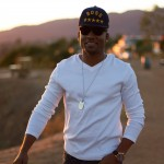 "(New Video Alert) Jay Blaze ""Shorty She Bad"" ft. Dijon Talton"