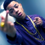 "[New Music Alert] Legacy (New Boyz) – ""Clothes On"""