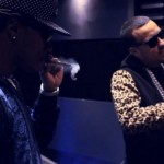 "[New Music Alert] Future feat. French Montana – ""Rockstar (Remix)"""