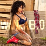 [New Music Alert] Wankaego: Trill Entertainment's First Lady