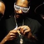 """[New Music Alert] Tha Dogg Pound feat. Snoop Dogg – """"Loyal (Remix)"""""""