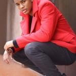 "[New Music Alert] Trevor Jackson feat. Kirko Bangz – ""Me Likey"""