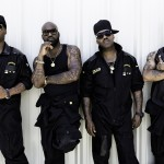 New Video Alert: Jagged Edge – Hope