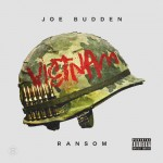 "[New Music Alert] Joe Budden Feat. Ransom ""Vietnam"""
