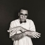 SMH! Kevin Gates Charged with Battery After Kicking Female Teen
