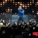 [Photo Alert] Common Performs Live at Marquee Nightclub for Magic Week in Vegas