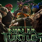 "Hater? Vanilla Ice Thinks New ""Mutant Ninja Turtles"" Song is a Piece of Crap (Video Inside)"