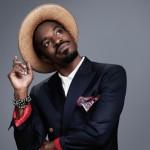 Andre 3000 Talks Depression, Retiring From Rap, Album Plans