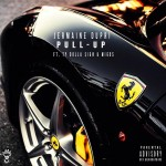 "[New Music Alert] Jermaine Dupri Feat. Migos & Ty Dolla $ign – ""Pull Up"""