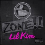 "[New Music Alert] Lil Kim ""No Flex Zone"" Remix"