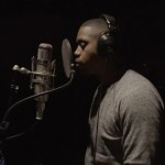 Nas Celebrates 20 Years Of Illmatic With New Documentary [Trailer]