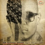 "[New Music Alert] T.I. Featuring Skylar Grey ""New National Anthem"""