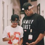 "[New Music Alert] E-40 ""Try Me"""