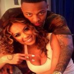 Bow Wow and Erica Mena Engaged [Video Interview]