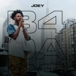 "[New Music Alert] Joey Bada$$ ""Get Paid"""