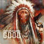 """[New Mixtape Alert] Hustle Gang """"G.D.O.D. 2"""""""