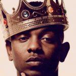 "Kendrick Lamar – ""The Blacker The Berry"" [New Music Alert]"