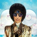 "Prince – ""Art Official Age"" [Album Stream]"