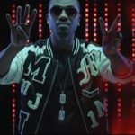 "[New Video Alert] Ray J Featuring Migos ""ATM"""
