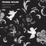 """[New Music Alert] Teyana Taylor """"Dreams Of F**kin' A R&B B**ch"""""""