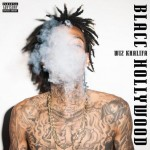 "[Album Review] Wiz Khalifa – ""Blacc Hollywood"""