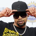 Juvenile Signs With Cash Money Records, For The Second Time