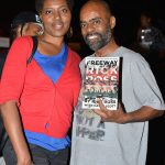 Movie Review: FREEWAY CRACK IN THE SYSTEM Debuts Tomorrow Plus Exclusive Interview with @FreewayRicky