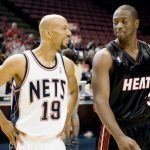 Common Narrates The NBA's #EverboduUp Commercial [Video Alert]