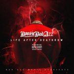 "[New Mixtape Alert] Lil' Boosie ""Life After Deathrow"""