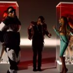 "[New Video Alert] Kid Ink Featuring Usher X Tinashe ""Body Language"""