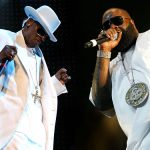 "Rick Ross feat. R. Kelly – ""Keep Doin' That (Rich B—-h) [New Music Alert]"