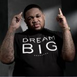 "[New Fashion Alert] Sean John ""Dream Big"" Fall 2014 Collection Featuring DJ Mustard"