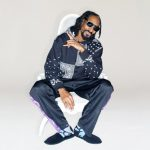"[New Fashion Alert] Snoop Dogg Shows Off His Artistic Side in ""The Art Of Inspiration"""