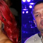 Feeling Some Type of Way? Benzino Puts Singer K. Michelle on Blast in Open Letter Response