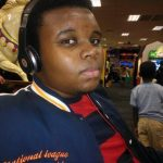 Officer Wilson Not Indicted for Mike Brown Shooting