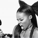 "New Music Alert: Azealia Banks Drops ""Broke With Expensive Taste"""