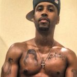 Scorned? Safaree Samuels Releases New Nicki Minaj Diss Record