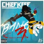 "New Music Alert: Chief Keef ""Granny's"""