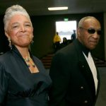 "Bill Cosby Wife Camille Cosby Speaks Out About Alleged Sexual Allegations, ""Who Is The Victim?"""