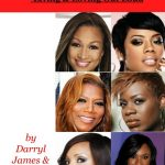 "Book Review: ""Real Divas: Living & Loving Out Loud"" by Cynthia Horner and Darryl James"