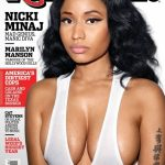 Interview: Nicki Minaj Speaks on Her Split With Safaree, Having An Abortion and Working with Kanye West