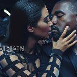 "[New Fashion Alert] Kim Kardashian X Kanye West ""Army Of Lovers"" Spring/Summer 2015 Menswear Ad Campaign"