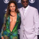 Diddy & Shyne Shooting Victim Speaks Out After 15 Years But Did She Breach Her Confidentiality Agreement?