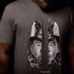 [New Fashion Alert] Play Cloths Holiday 2014 Collection Featuring Pusha T
