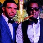 Drake Hospitalized After Altercation With Diddy