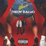 "[New Music Alert] Rae Sremmurd Featuring Nicki Minaj X Young Thug ""Throw Sum Mo"""
