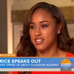 Janay Rice Sets the Record Straight or Did She?