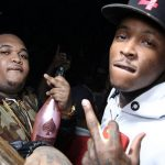 Hip Hop Beef? Super Producer DJ Mustard and Rapper YG Having A Hissy Fit Over Unpaid Royalties