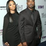 Ray J's Princess Love Allegedly Threatens to Kill Herself Over Break-up