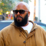 Breaking: Suge Knight Formally Charged with Code 187…MURDER! (VIDEO)